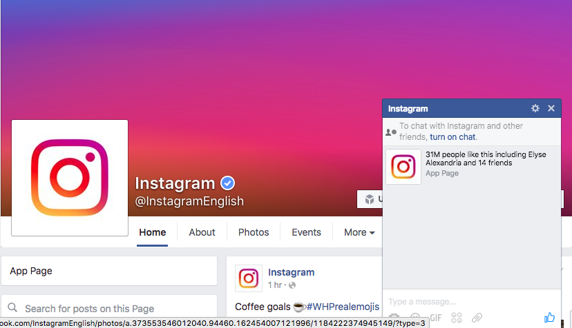 SOLVED] (2019) Getting Your Disabled Instagram Account Back