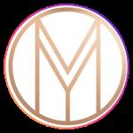 Metta Yoga Studio
